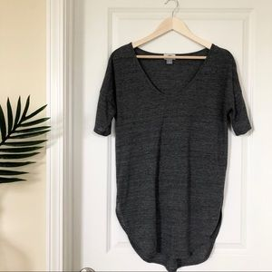 Old Navy Tops - Old Navy Tunic
